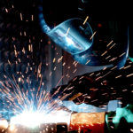 Types of Welding Process - Everyone Should Know