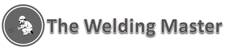 The Welding Master